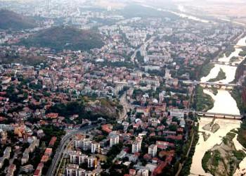 Marica-plovdiv-panorama