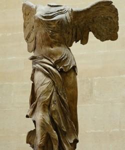 1024px-Nike_of_Samothrake_Louvre_Ma2369-676x1024