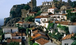 20020800_Chora_Samothrace_island_Thrace_Greece-1024x688