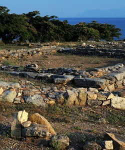 20100626_Mesembria_Temple_of_Apollo_Thrace_Greece-1024x678